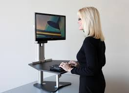 full size of ergo kathy standing stand up work table adjule height desk best ergonomic home