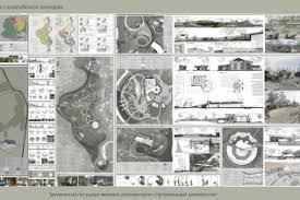 Дипломная работа № автор Крутелькова Е Э на Международный  Дипломная работа №1 автор Крутелькова Е Э на Международный смотр конкурс лучших дипломных проектов по архитектуре и дизайну 2015