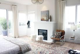 feng shui bedroom furniture. Feng Shui Bedroom Furniture P