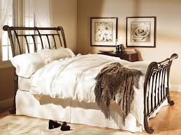 bedrooms and more. Bedrooms And More Wesley Allen Brookshire \