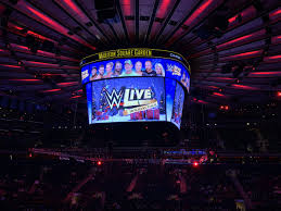 the wwe msg holiday show what worked what didn t and vince too