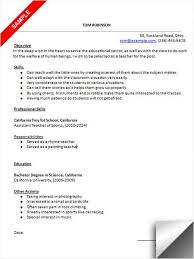 House Painter Resume Painters Resumes Template For Philippines Design Resume For