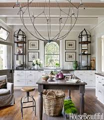 Perfect French Kitchen Decor and French Kitchen Decorating Ideas French  Country Kitchen Design