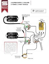 wiring diagrams seymour duncan seymour duncan seymour duncan John Mayer Strat 5 Way Switch Wiring Diagram the world's largest selection of free guitar wiring diagrams 5-Way Guitar Switch Diagram