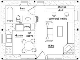 green house plans. This House Was Designed For Two University Students Who Are Concerned About The Environment. 315 Sq. Ft. Interior Plus 90 Loft; Footprint: 18\u0027 X 24\u0027 Green Plans