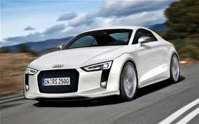 new car release dates 20152015 Audi A5 Release Date price  FutuCars concept car reviews