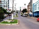 imagem de Ven%C3%A2ncio+Aires+Rio+Grande+do+Sul n-19