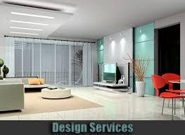 white tile floor living room. Exellent Floor Need Design Help For White Tile Floor Living Room