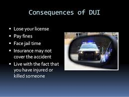 under the influence essay driving under the influence essay