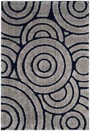 safavieh blue rug safavieh vintage oriental light blue rug