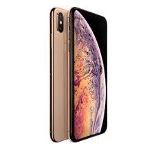 Iphone New Apple Iphones Accessories Best Buy