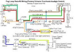 2006 mustang gt wiring diagram 2006 image wiring 2002 mustang wiring diagram 2002 image wiring diagram on 2006 mustang gt wiring diagram
