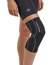 Amazon Com Tommie Copper Womens Recovery Refresh Knee