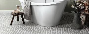 bathroom floor vinyl tiles vinyl bathroom floor tiles a finding chic bathroom floor vinyl tiles luxury