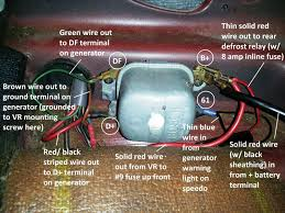 gallery 1969 vw beetle voltage regulator wiring diagram niegcom online galerry 1969 vw beetle voltage regulator wiring diagram