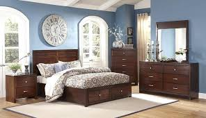 white furniture sets for bedrooms – marstyle.co