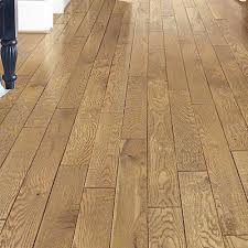 rate hardwood floors from hardest to softest