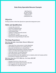 Accounts Payable And Receivable Resume Awesome Accounts Receivable
