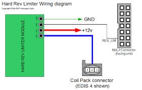 sunpro super tach 2 wiring diagram sunpro image wiring diagram for sunpro super tach 2 the wiring diagram on sunpro super tach 2 wiring