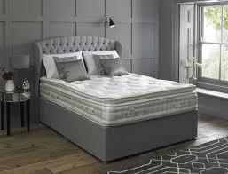 Bedroom Furniture Dublin Ireland | Hilary Devey Mattress | Hanleyu0027s  Furniture