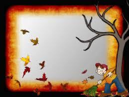 نتيجة بحث الصور عن فصل الخريف متحرك