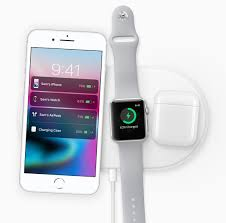 iphone 8 med abonnement billigst