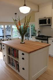 diy bookcase kitchen island. Imposing Ikea Hack Billy Bookcase Kitchen Island With Matte Black Drawer Cup Pulls On Raised Panel Diy H
