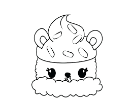 Coloring Pages Book And S Om Colouring Num Noms Free Printable Easy