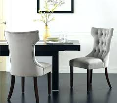 grey leather dining room chairs grey leather dining room chairs grey leather dining room chairs grey