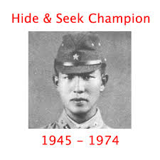 Hide and Seek Champion : reddit.com via Relatably.com