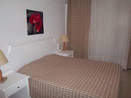 Milos Bedroom Furniture Milos Apartments Afitos Greece Bookingcom