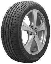 <b>Автомобильная шина Bridgestone</b> Turanza T005 205/55 R16 91W ...