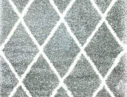 gray white rug interior grey and white area rugs stunning gray rug design exquisite ideas striped