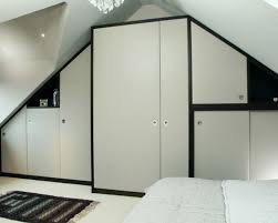 Fitted Bedroom Furniture Cost Sharps Built In Wardrobes Fitted Bedroom  Units Built In Wardrobes Prices Overbed Fitted Wardrobes Built In Wardrobe  Storage ...