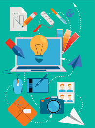 Graphic Design Ideas Graphic Design 110 Ideas