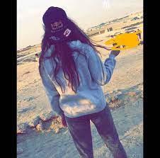 PHOTOS - حلا الترك في صور جديدة وعفوية عبر انستقرام   Hala al turk, Dpzz  for girls, Pretty