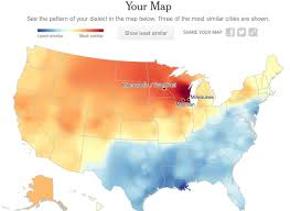 Ran Me Maybe Test It Nyt Twitter Either milwaukee Dialect Jenson Uniform And My