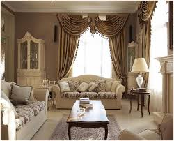 Classic Style Interior Design Collection Impressive Inspiration