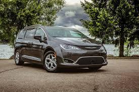 How To Buy The Best Minivan Roadshow
