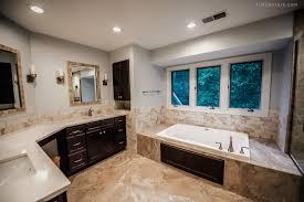 bathroom remodeling baltimore md. Bathroom Remodel Maryland. A Greco Roman Maryland Remodeling Baltimore Md