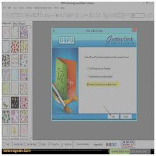free business card program best of free greeting card software for windows 7 greeting cards windows