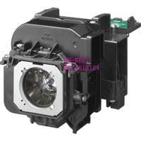 PANASONIC <b>projector bulb</b> - <b>CN</b>-<b>KESI</b> Official Store - AliExpress