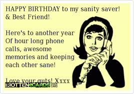 Funny Happy Birthday Meme | Kappit via Relatably.com