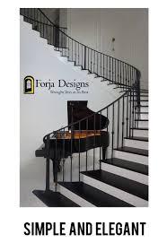 Forja Designs