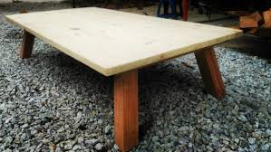 Kitchen  Awesome Build A Pallet Coffee Table Pallet Kitchen Table Pallet Coffee Table Diy Instructions
