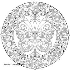 Dover Coloring Pages Coloring Design Pages Unique Gallery Coloring