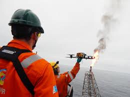 Non Destructive Testing Training Ocean Corporation