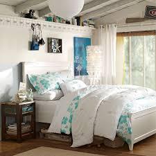 Perfect Teenage Bedroom Kids Bedroom Perfect New Teenage Bedroom Ideas Bedroom Ideas For