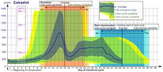 Estradiol Levels During Pregnancy Chart Estradiol Wikipedia
