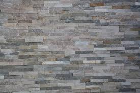 stone veneer siding 3 problems to know